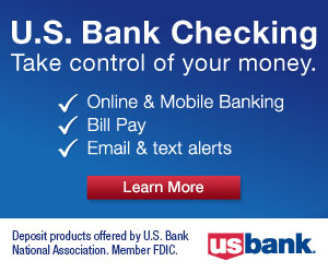 us bank online checking