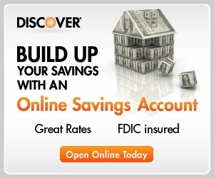 Non Chexsystems Banks and Credit Unions with no credit check Online