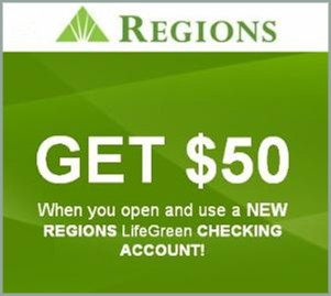Second Chance Checking Accounts