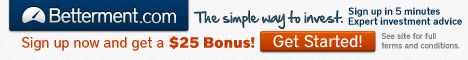 2nd Chance Bank Online Bank Accounts