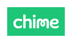 Chime Bank Second Chance Bank Account | Second Chance Banking