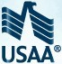 usaa checking