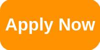 Apply Now Orange Button