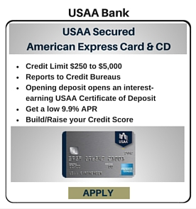 credit cards for people with bad credit not prepaid - 2